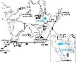 Koutsu_map