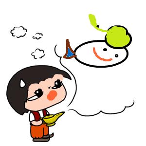 Neta_012_cocolog_oekaki_2009_09_05_